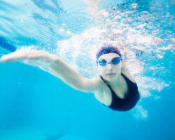 natacion-adultos